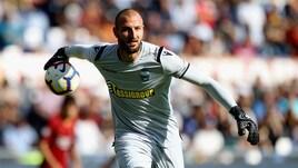 Calciomercato Torino, ufficiale: Milinkovic-Savic in prestito all'Ascoli