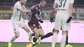 Calciomercato Torino, ufficiale: preso Portanova