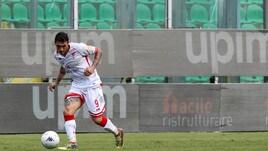 Calciomercato Carpi, presi Mustacchio, Cissé e Marcjanik