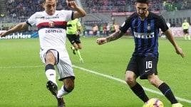 Calciomercato Lazio, ufficiale: preso Romulo