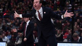 Basket, Eurolega: l'Olimpia Milano a Las Palmas, inizia il rush finale per i playoff