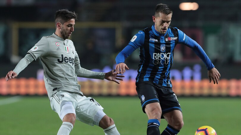 Il dramma di Toloi: «Mia moglie ha perso il bimbo mentre io battevo la Juventus»