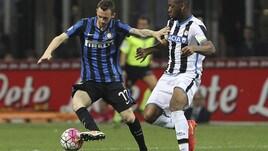 Calciomercato Udinese, ufficiale: Wague in prestito al Nottingham Forest