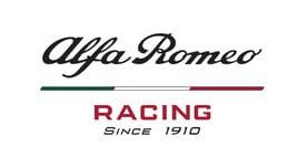 Formula 1: Sauber diventa Alfa Romeo Racing