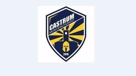 Castrum Monterotondo, ecco il terzo portiere: Mesa