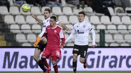 Calciomercato Cuneo, tris di arrivi: Emmausso, Pecorini e Cardelli
