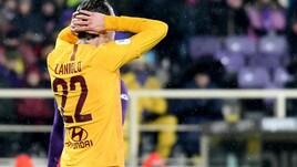 Panchina Roma: Sousa avanti, in quota spunta Panucci