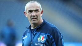 Italia-Galles, Rugby Sei Nazioni: le formazioni, due novità per gli azzurri