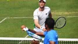 Tennis, Coppa Davis: ecco le teste di serie per le finali