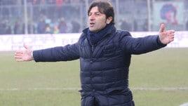 Serie B Cremonese-Verona alle 21: probabili formazioni, dove vederla in tv