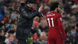 Premier League, West Ham - Liverpool: Reds avanti a 1,38
