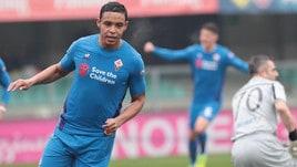 Diretta Udinese-Fiorentina ore 15: probabili formazioni e dove vederla in tv