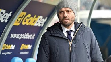 Serie A Torino, Petrachi: «Cairo ingiusto: la mia lealtà è indiscutibile»