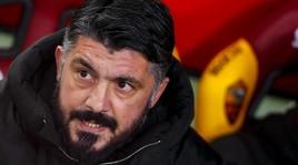 Serie A, Milan-Cagliari: rossoneri a 1,43
