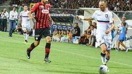 Serie B Palermo-Foggia, probabili formazioni e diretta dalle 21. Dove vederla in tv