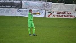 Serie D Albalonga, Jorio: «Playoff? Non è ancora finita»