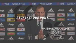 Serie A, la 22ª giornata in parole