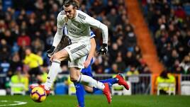 Coppa del Re: Barcellona-Real, i bookie bocciano i Blancos