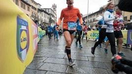 Gensan Giulietta&Romeo Half Marathon, presentate tutte le novità