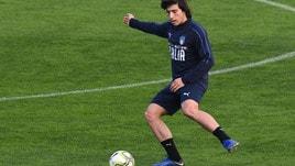 Da Chinaglia a Tonali: convocati in azzurro dalla Serie B