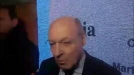 Marotta: