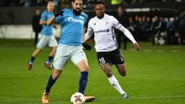 Calciomercato Empoli, giorni decisivi per Mevlja