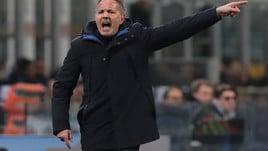 Serie A Bologna, Mihajlovic ha rigenerato la squadra