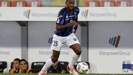 Calciomercato Livorno, è ufficiale: preso Dumitru