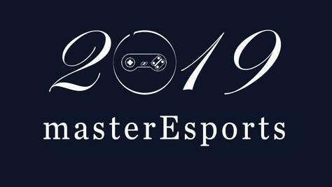 MasterEsports: presentato il master dedicato agli sport elettronici