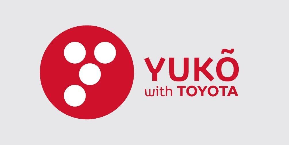 Yuko with Toyota, a Venezia il car sharing ibrido è un successo