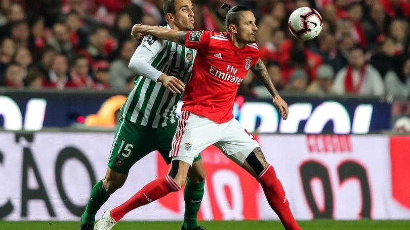 Calciomercato Atalanta, ufficiale: Joao Schmidt al Nagoya Grampus