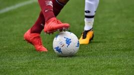 Coppa Italia Promozione, 1-1 tra S. Antonio Abate e Marcianise nella semifinale di andata