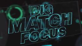 Il Big Match della settimana: Fiorentina-Napoli