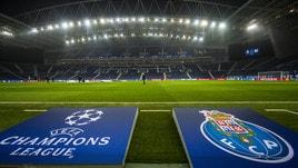 Il caro-biglietti per Porto-Roma diventa un caso: l'Uefa investiga