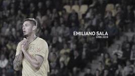 Chi era Emiliano Sala