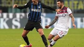 Serie A Bologna, Soriano al centro del progetto di Mihajlovic