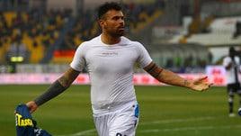 Serie A Spal, Petagna mette l'Atalanta nel mirino