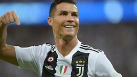 FIFA 19, i goleador più prolifici e le squadre più vincenti in Champions League