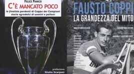 La Champions dei perdenti e il racconto fotografico della vita di Fausto Coppi