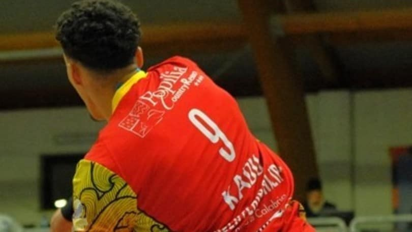 Volley: Superlega, Monza-Vibo e Sora-Siena chiuderanno la 3a giornata