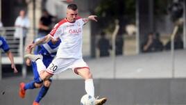 Serie B Brescia-Carpi, probabili formazioni e diretta dalle 18. Dove vederla in tv