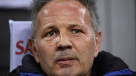 Serie A, Bologna-Genoa: il 42% delle giocate sui rossoblu