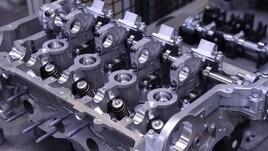 Diesel, la Francia ci ripensa: sono i motori più puliti
