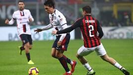 Serie A Cagliari, a Maran manca l'effetto mercato