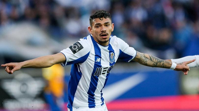Champions, alla scoperta del Porto: pregi e difetti dell'avversaria della Roma