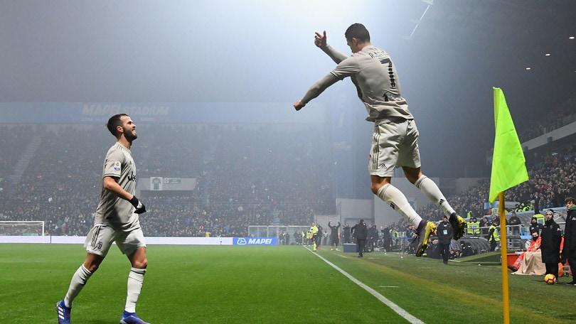 Dybala lascia la Juventus, Calciomercato: qualcosa si è rotto