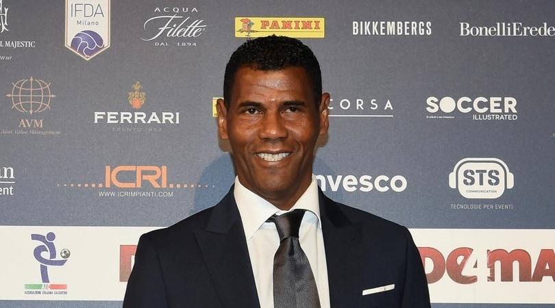 Aldair: «Roma poco ambiziosa, il Porto è più forte»