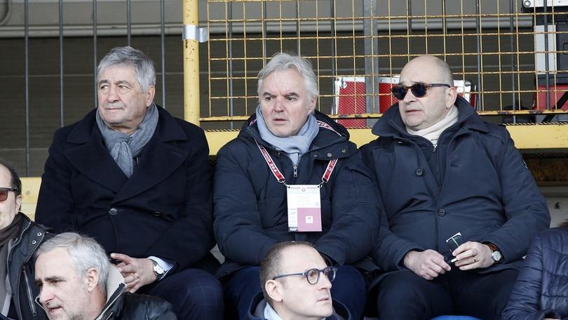 Serie B Spezia, inibiti Chisoli e Micheli per violazione delle norme sull'immigrazione