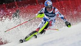 Mondiali di sci, combinata maschile: oro a Pinturault. Quarto Tonetti, Paris chiude nono