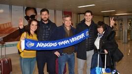 I tifosi del Porto: «Monchi compra male, la Roma non è una grande»